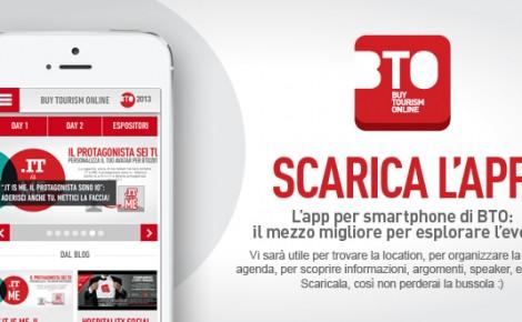 scarica-app-bto2013